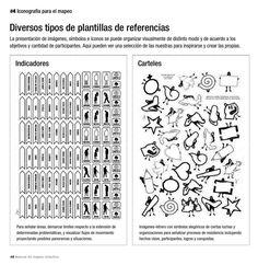 #ClippedOnIssuu from Manual de mapeo 2013 (51)
