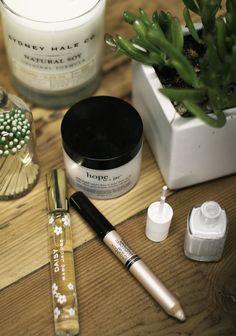 <3 regalosoutletonline.com <3 - #perfume
