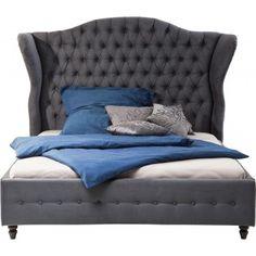 140 meilleures images du tableau bedroom home decor bedroom decor et blue bedroom. Black Bedroom Furniture Sets. Home Design Ideas