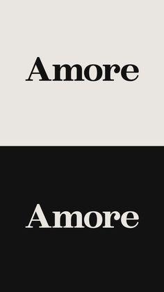Logo Design Tips, Elegant Logo, Modern Fonts, Cool Logo, Logo Inspiration, Modern Design, Logos, Contemporary Indoor Fountains, Contemporary Fonts
