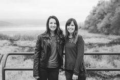 Meet the Lake & Life Apparel Team!  Two Mama's with the same family, life and business values and an intense love for the Shuswap! Your L&L support has surpasses our wildest business start up dreams- we are so #grateful #lakeandlifeapparel #lakeandlife #shuswap #shuswaplakeandlife #shuswaplake #apparel #family #britishcolumbia #canada