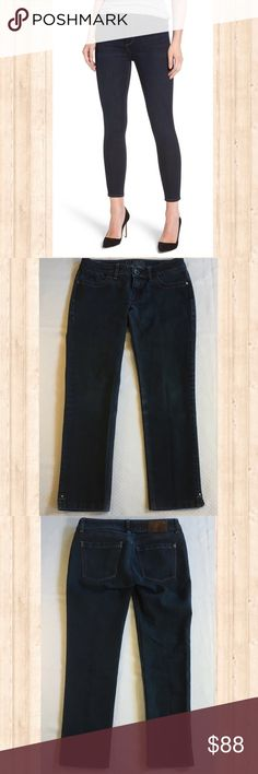 DL1961 Julie skinny