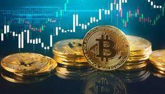Das neue Schlagwort an der Wall Street: Bitcoin