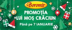 Promotia lui Mos Craciun Christmas Ornaments, Holiday Decor, Christmas Jewelry, Christmas Decorations, Christmas Decor
