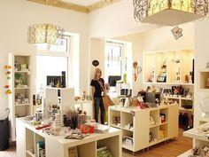 Erfinderladen Berlin | originelle Geschenke, Erfindungen, Geschenkideen und Gadgets