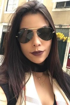 Ray Ban Mujer, Ray Ban Sunglasses, Sunglasses Women, Shady Lady, Fashion Eye Glasses, Bff Pictures, Trends, Sexy, Ray Bans