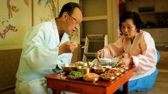 한·태 수교 55주년 특별기획 국제공동제작 : 맛으로 만난 한국 - EBS <다큐프라임http://www.youtube.com/playlist?list=PLvNzObWMMx6st5W8zUox0JL9alvr5UJHU
