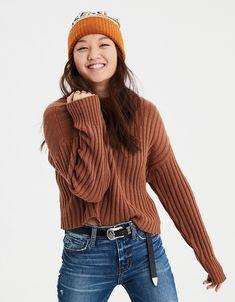 1dd120f19e9899 Women s Clearance - Hoodies + Sweaters