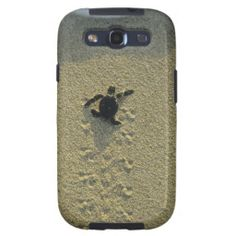 ==>>Big Save on          Green Turtle, (Chelonia mydas), hatchling Samsung Galaxy S3 Case           Green Turtle, (Chelonia mydas), hatchling Samsung Galaxy S3 Case We provide you all shopping site and all informations in our go to store link. You will see low prices onDiscount Deals         ...Cleck Hot Deals >>> http://www.zazzle.com/green_turtle_chelonia_mydas_hatchling_case-179226229203192554?rf=238627982471231924&zbar=1&tc=terrest