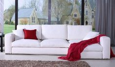 Sectional Sofas Under  Sectional Sofas For Small Spaces Sofa - Cheap living room sets under 300