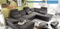 Couch, Furniture, Home Decor, Cheap Furniture Online, Settee, Decoration Home, Room Decor, Sofas, Home Furnishings