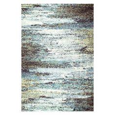 nuLOOM Monet Abstract Indoor Area Rug - BIGG01A-406