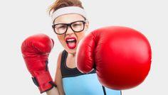 woman-boxing-gloves.jpg (700×400)
