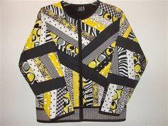 Sweatshirt Jacket I Want 23 Best Ideas Quilted Sweatshirt Jacket, Sweatshirt Jackets Diy, Sweatshirt Refashion, Sweatshirt Dress, Quilted Jacket, Sweatshirts, Quilted Coats, Quilted Clothes, Sweatshirt Makeover