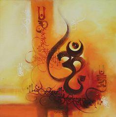Online Art Gallery: Buy Indian Art Online, Paintings, Prints and Shiva Art, Ganesha Art, Krishna Art, Lord Ganesha Paintings, Lord Shiva Painting, Yin Yang, Chakras, Om Art, Om Mantra