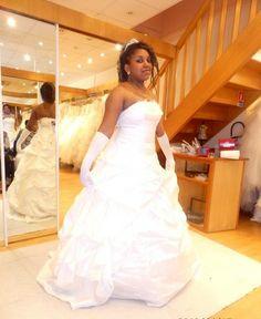 ... robes de forward robe de mariée et accessoire à louer à toulouse