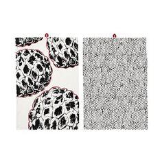 VANJA Dish towel - IKEA Quantity: 3 Price $4.99