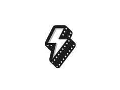Thunderfilms logo
