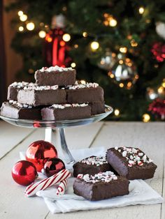 #holiday recipe Chocolate-Covered Peppermint Crispies>>  http://www.hgtv.com/handmade/25-homemade-holiday-food-gift-recipes/pictures/page-5.html?soc=pinterest