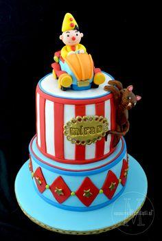 Bumba+cake+-+Bumba