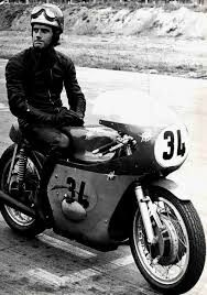 giacomo agostini mv agusta - Google Search