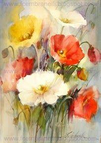 Fábio Cembranelli - A Painter's Diary: May 2009