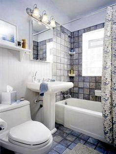 Image result for дизайн ванны