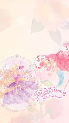 Image about wallpaper in Disney💞 by Marisney on We Heart It Disney Princess Pictures, Disney Princess Jasmine, Disney Princess Art, Mickey Mouse Wallpaper, Disney Phone Wallpaper, Kawaii Wallpaper, Arte Disney, Disney Art, Disney Pixar