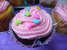 Cute Cupcakes | Cute Cupcakes! | The Hungry Teacher