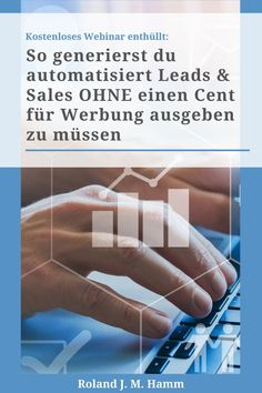 In diesem brandneuen Training lebst du das perfekte Business für Anfänger im Internet kennen. Earn Money, Affiliate Marketing, Make Money On Internet, Tips And Tricks, Advertising, Life, Earning Money