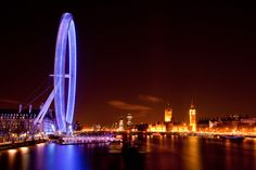 Thames Boat Party & World Buffet