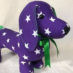 Updates from CraftHillArtisans on Etsy Dog Gifts, Baby Gifts, Personalised Cushions, Dog Blanket, Flame Retardant, Fabric Gifts, Toddler Gifts, Star Print, Personalized Baby