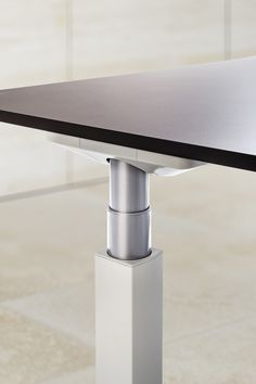 The CHANGE Table System By VARIO