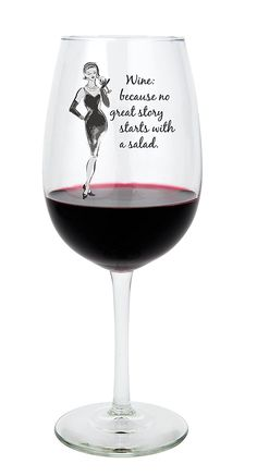 When You've Had A Rough Day, These Wine Glasses Understand - 16 Pics Wine Glass Sayings, Wine Quotes, Types Of Wine, Rough Day, Wine Art, Painted Wine Glasses, Wine Parties, Wine Time, Wine And Beer