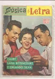 BRASIL capass de revistas do ano de 1962 - Pesquisa Google