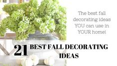 BEAUTIFUL INDIAN CORN WREATH - StoneGable Fall Table, Thanksgiving Table, White Pumpkins, Fall Pumpkins, Diy Wreath, Burlap Wreath, Indian Corn Wreath, Simmering Potpourri, Fall Friends