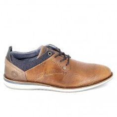 Chaussures de ville homme et pas cher sur Sports-Loisirs Bull Boxer, Sneakers, Sports, Shoes For Suits, Smooth Leather, Hobbies, Heels, Tennis, Hs Sports