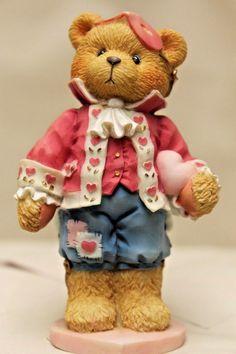 11db1b769 1543 Fascinating teddies I love !! images | Boyds bears, Teddy bears ...