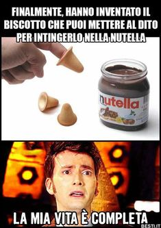 Funny Test, Funny Jokes, Funny Photos, Funny Images, Italian Memes, Savage Quotes, Have A Laugh, Wattpad, Funny Moments