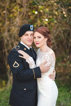 army wedding   couples portraits   mary decrescenzio photographer