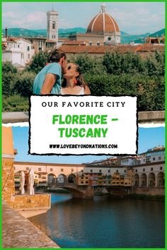 Florence is one of our favorite cities around the world. Explore with us what you can do and see in the city of arts. Florence Tuscany, What You Can Do, Travel Guide, Taj Mahal, Cities, Around The Worlds, Explore, Building, Art