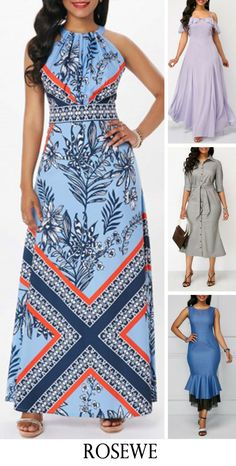 43 Ideas for dress maxi fall outfit shoes Beautiful Maxi Dresses, Trendy Dresses, Beautiful Gowns, Simple Dresses, Cute Fashion, Trendy Fashion, Girl Fashion, Fashion Outfits, Womens Fashion