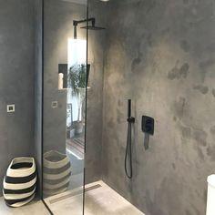 Luz Artificial, Bali Fashion, Grey Bathrooms, Bathtub, Instagram Posts, Home Decor, Bali Style, Apartment Ideas, Showers