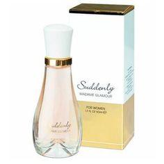 """Kann ein Lidl-Parfüm wie ein Duft von Chanel riechen? Ein Sparexperte behauptet """"Ja"""". Um welchen Duft es sich handelt, erzählen wir Ihnen."""