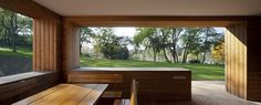Gallery of Twin Houses / Ekler Architect - 15