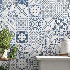 Tonalite Ceramicche di design per pavimento e per rivestimento Tile Floor, Flooring, Crafts, Design, Home Decor, Manualidades, Decoration Home, Room Decor