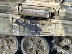 Modeling Techniques, Modeling Tips, T 72, Tank Armor, Tiger Tank, Model Tanks, Ww2 Tanks, Military Diorama, Model Kits