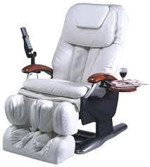 #Massage #chair truly plays a significant role in such situations.