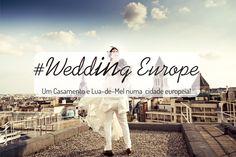 Tudo sobre os nossos pacotes aqui -> http://www.noivosdefresco.com/#pacotes1  All the info about our wedding packages here -> http://www.noivosdefresco.com/index_EN.php#pacotes1